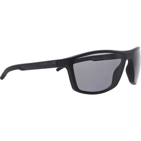 Red Bull SPECT Raze Sunglasses Men, matt black/smoke